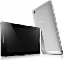 Sell My Lenovo S5000