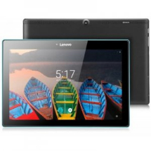 Sell My Lenovo Tab 10 X103F