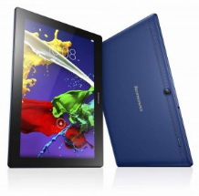 Sell My Lenovo Tab 2 A10-70L LTE