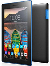Sell My Lenovo Tab 2 A7-30 MediaTek MT8127 Wifi