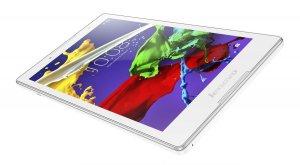 Sell My Lenovo Tab 2 A8-50 Wifi