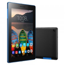 Sell My Lenovo Tab 3 7