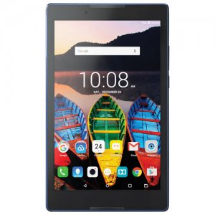 Sell My Lenovo Tab 3 8