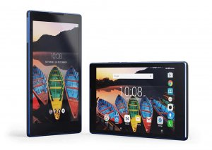 Sell My Lenovo Tab 3 TB3-850F