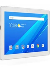 Sell My Lenovo Tab 4 10 4G