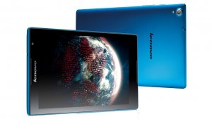 Sell My Lenovo Tab S8 Wifi 4G