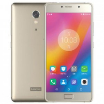 Sell My Lenovo Vibe P2 64GB