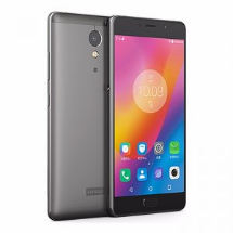 Sell My Lenovo Vibe P2 P2c72