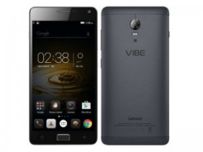 Sell My Lenovo Vibe P2 32GB