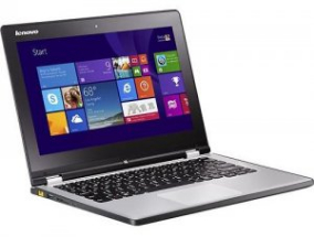 Sell My Lenovo Yoga 2 11.6-inch