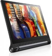 Sell My Lenovo Yoga Tab 3 10 Inch 16GB WiFi YT3-X50F for cash
