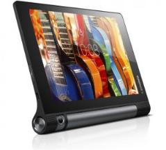 Sell My Lenovo Yoga Tab 3 8.0