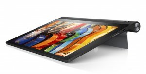 Sell My Lenovo Yoga Tab 3 Pro 32GB LTE