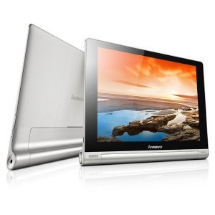 Sell My Lenovo Yoga Tablet 10 3G