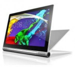 Sell My Lenovo Yoga Tablet 2 Pro