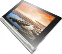 Sell My Lenovo Yoga Tablet 8 Wifi
