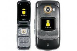 Sell My LG 343i