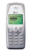 Sell My LG B1200