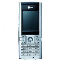 Sell My LG B2250