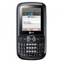 Sell My LG C100
