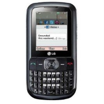 Sell My LG C105
