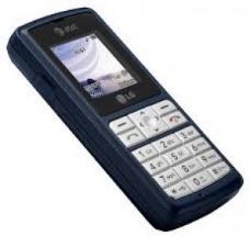 Sell My LG CG180