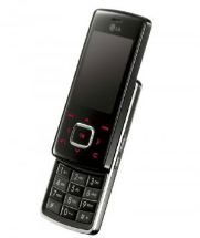 Sell My LG Chocolate KG800 for cash
