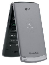 Sell My LG Dlite GD570