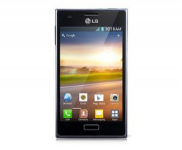Sell My LG E620