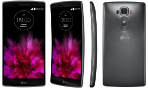 Sell My LG G Flex 2 H950 16GB