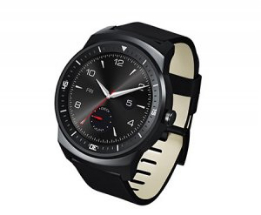 Sell My LG G Watch R W110