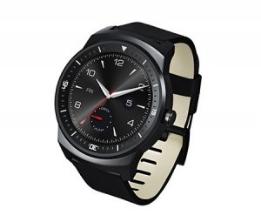 Sell My LG G Watch R W110