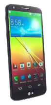 Sell My LG G2 D802 32GB