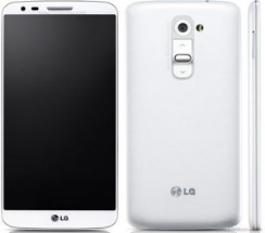Sell My LG G2 F320S