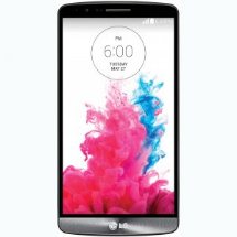 Sell My LG G3 D858