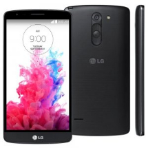 Sell My LG G3 Stylus D690