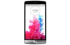 Sell My LG G3 Vigor D727