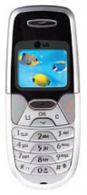 Sell My LG G3100 for cash