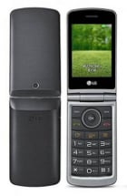 Sell My LG G350