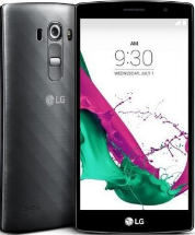Sell My LG G4 Beat H735T