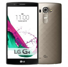 Sell My LG G4 Beat
