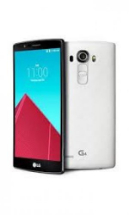 Sell My LG G4 H812