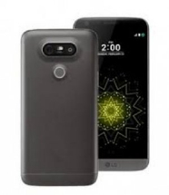 Sell My LG G5 H831