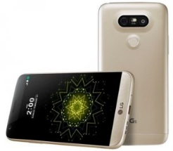 Sell My LG G5 H860