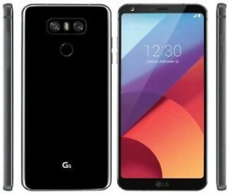 Sell My LG G6 G600K for cash