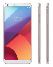 Sell LG G6 G600L