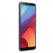Sell LG G6 G600S