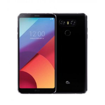 Sell My LG G6 H870 Dual Sim 64GB for cash
