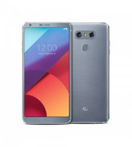 Sell LG G6 H870S
