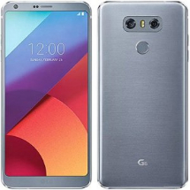 Sell My LG G6 H873